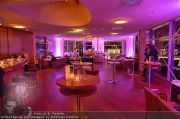 Vienna Awards Party - Skybar - Mo 26.03.2012 - 14