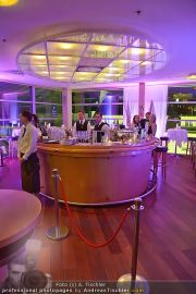 Vienna Awards Party - Skybar - Mo 26.03.2012 - 3