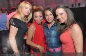 Discofieber Special - MQ Halle E - Sa 05.05.2012 - 112
