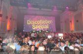 Discofieber Special - MQ Halle E - Sa 05.05.2012 - 125