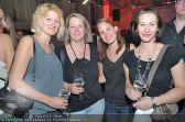 Discofieber Special - MQ Halle E - Sa 05.05.2012 - 14