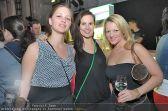 Discofieber Special - MQ Halle E - Sa 05.05.2012 - 15