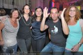 Discofieber Special - MQ Halle E - Sa 05.05.2012 - 19