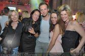 Discofieber Special - MQ Halle E - Sa 05.05.2012 - 36