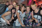 Discofieber Special - MQ Halle E - Sa 05.05.2012 - 40