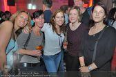 Discofieber Special - MQ Halle E - Sa 05.05.2012 - 42
