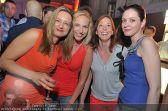 Discofieber Special - MQ Halle E - Sa 05.05.2012 - 44