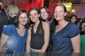 Discofieber Special - MQ Halle E - Sa 05.05.2012 - 45