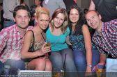 Discofieber Special - MQ Halle E - Sa 05.05.2012 - 5