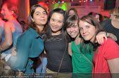 Discofieber Special - MQ Halle E - Sa 05.05.2012 - 50