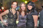 Discofieber Special - MQ Halle E - Sa 05.05.2012 - 79