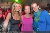 Discofieber Special - MQ Halle E - Sa 05.05.2012 - 82