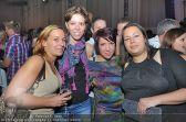 Discofieber Special - MQ Halle E - Sa 05.05.2012 - 84