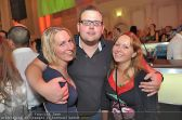 Discofieber Special - MQ Halle E - Sa 05.05.2012 - 85