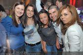 Discofieber Special - MQ Halle E - Sa 05.05.2012 - 86