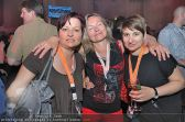 Discofieber Special - MQ Halle E - Sa 05.05.2012 - 91