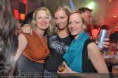 Discofieber Special - MQ Halle E - Sa 05.05.2012 - 95
