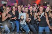 Discofieber Special - MQ Halle E - Sa 05.05.2012 - 99