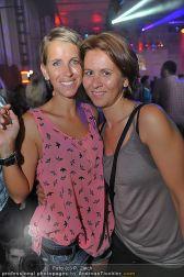 Discofieber XXL - MQ Halle E - Sa 30.06.2012 - 101