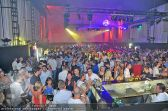 Discofieber XXL - MQ Halle E - Sa 30.06.2012 - 102