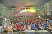 Discofieber XXL - MQ Halle E - Sa 30.06.2012 - 105