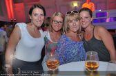 Discofieber XXL - MQ Halle E - Sa 30.06.2012 - 15