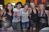 Discofieber XXL - MQ Halle E - Sa 30.06.2012 - 19