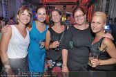 Discofieber XXL - MQ Halle E - Sa 30.06.2012 - 22