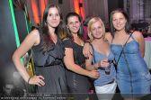 Discofieber XXL - MQ Halle E - Sa 30.06.2012 - 23