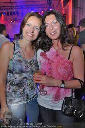 Discofieber XXL - MQ Halle E - Sa 30.06.2012 - 27