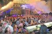 Discofieber XXL - MQ Halle E - Sa 30.06.2012 - 3