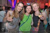 Discofieber XXL - MQ Halle E - Sa 30.06.2012 - 33