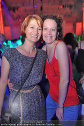 Discofieber XXL - MQ Halle E - Sa 30.06.2012 - 37