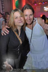 Discofieber XXL - MQ Halle E - Sa 30.06.2012 - 39