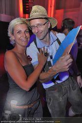 Discofieber XXL - MQ Halle E - Sa 30.06.2012 - 43