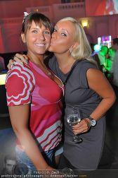 Discofieber XXL - MQ Halle E - Sa 30.06.2012 - 44