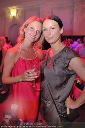 Discofieber XXL - MQ Halle E - Sa 30.06.2012 - 48