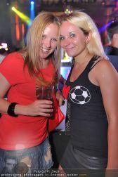 Discofieber XXL - MQ Halle E - Sa 30.06.2012 - 49