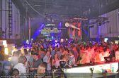 Discofieber XXL - MQ Halle E - Sa 30.06.2012 - 53
