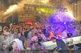 Discofieber XXL - MQ Halle E - Sa 30.06.2012 - 54