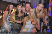 Discofieber XXL - MQ Halle E - Sa 30.06.2012 - 6