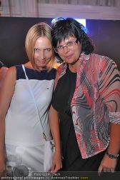 Discofieber XXL - MQ Halle E - Sa 30.06.2012 - 60
