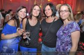 Discofieber XXL - MQ Halle E - Sa 30.06.2012 - 62