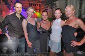 Discofieber XXL - MQ Halle E - Sa 30.06.2012 - 68