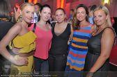 Discofieber XXL - MQ Halle E - Sa 30.06.2012 - 7