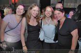 Discofieber XXL - MQ Halle E - Sa 30.06.2012 - 74
