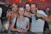 Discofieber XXL - MQ Halle E - Sa 30.06.2012 - 77