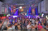 Discofieber XXL - MQ Halle E - Sa 30.06.2012 - 8