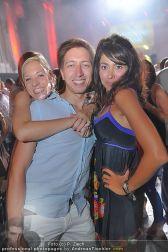 Discofieber XXL - MQ Halle E - Sa 30.06.2012 - 80