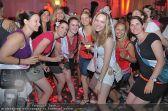 Discofieber XXL - MQ Halle E - Sa 30.06.2012 - 84